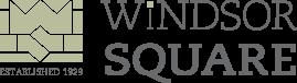 Windsor Square Historic Neighborhood